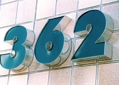 362num's copy