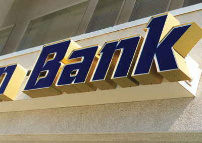 Bank-Brushed Gold 05