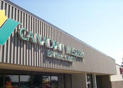 Canadian Western 3