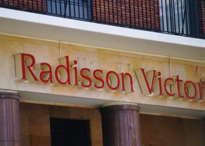 Radison 2
