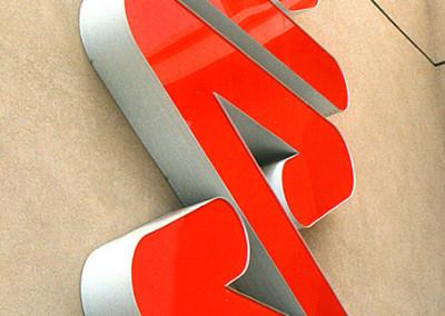 Super Drug logo 05