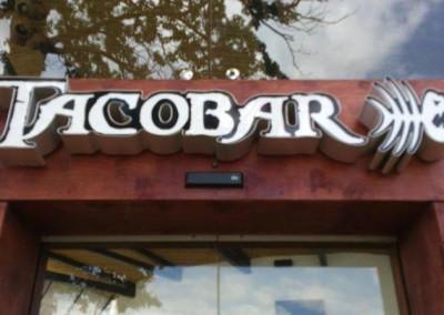 tacobar2
