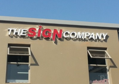 the-sign-co